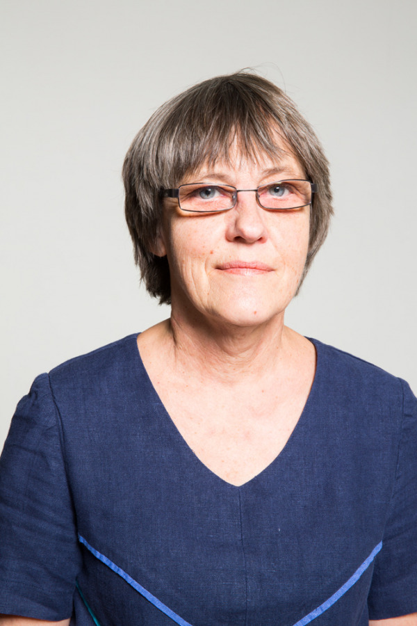 """Sverige behöver en pensionsombudsman"""