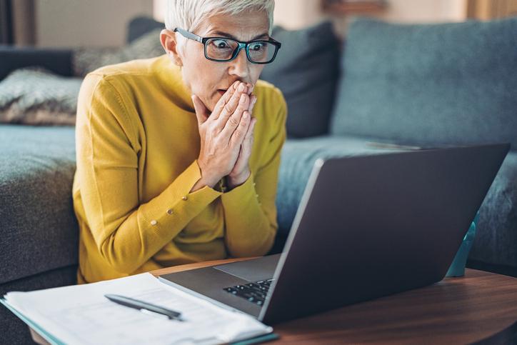 SPF Seniorerna: Skriv under för bättre pensioner