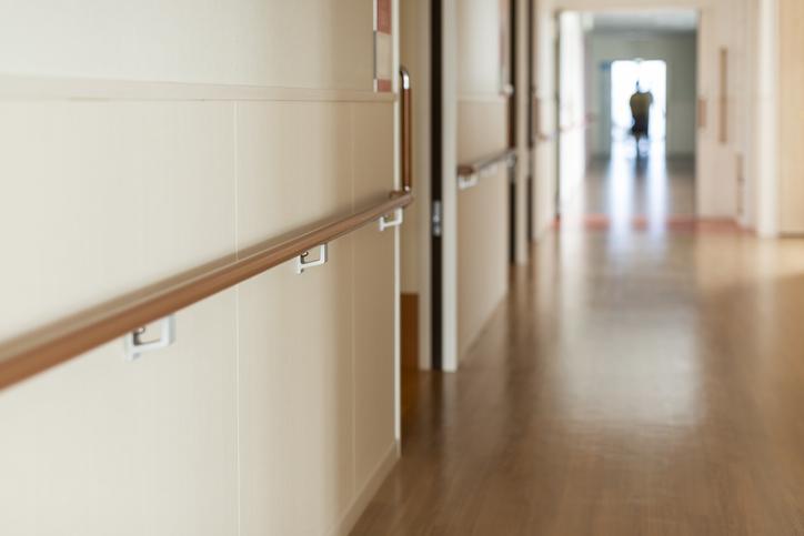 Skåne utreder ytterligare 18 vårdcentraler