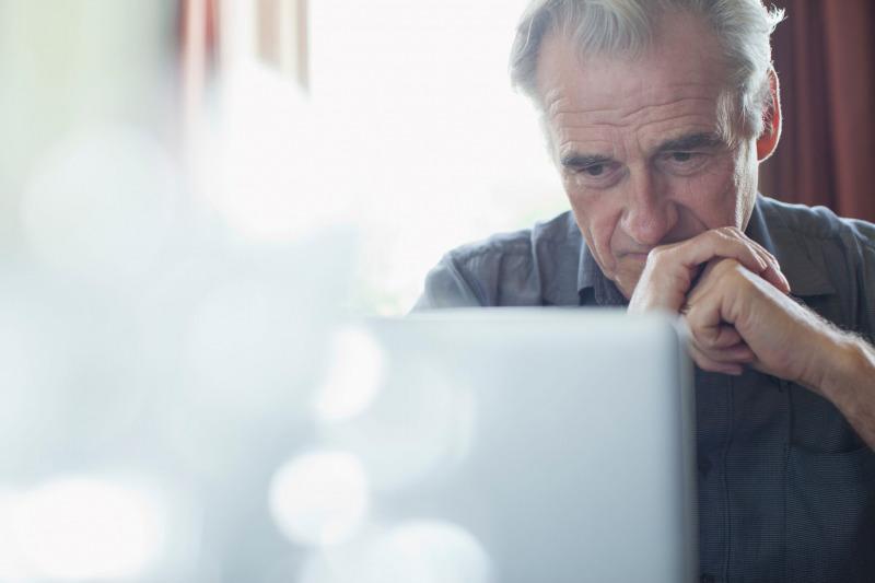 Så kan pensionerna få ny fart