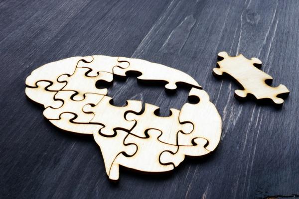 Ny medicin mot Alzheimer väcker hopp