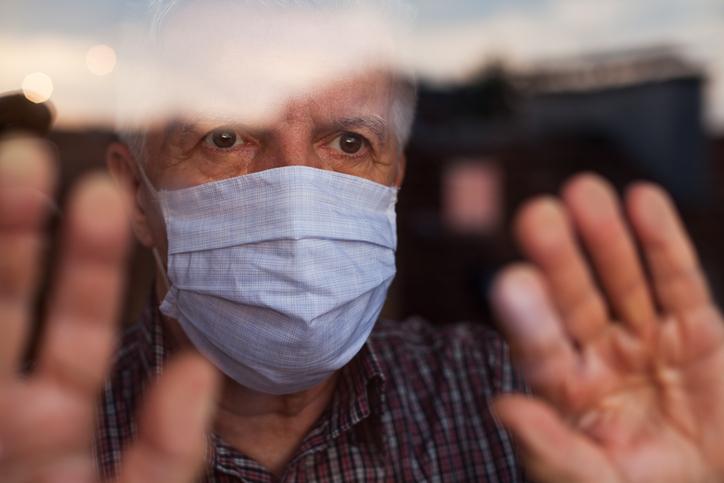 Skåne utreder alla vårdcentraler