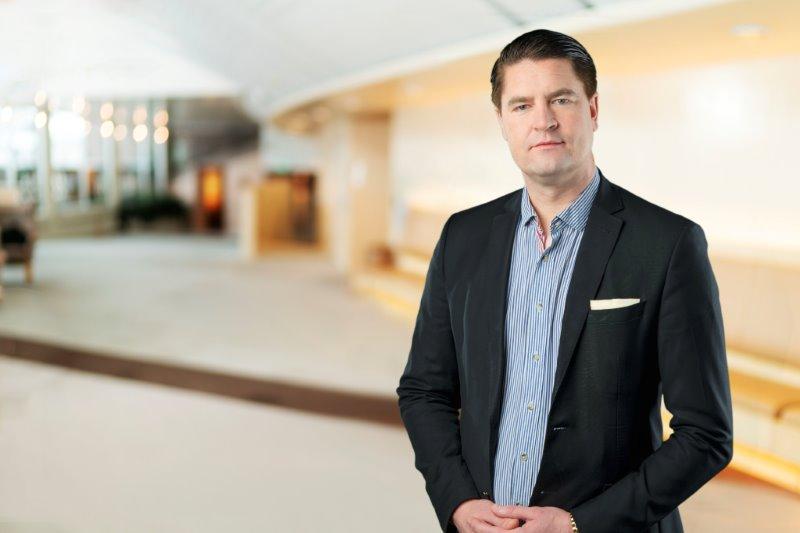 Sverigedemokraterna: Vi vill höja pensionerna