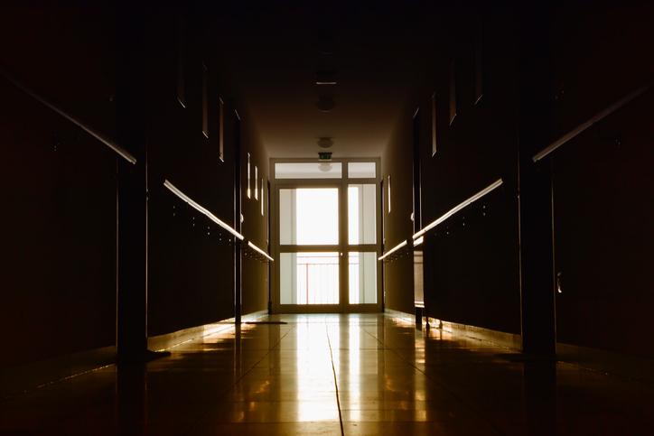 Genombrott för krav på utredning om dödshjälp