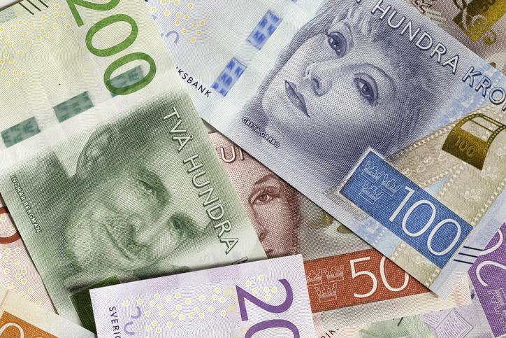 Ny JO-strid när region tar bort kontanter