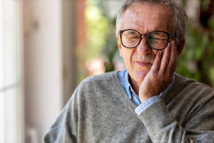 Tandvården: SPF Seniorerna måste agera tuffare