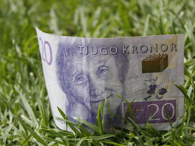 Upproriskt mot orättvisa pensioner