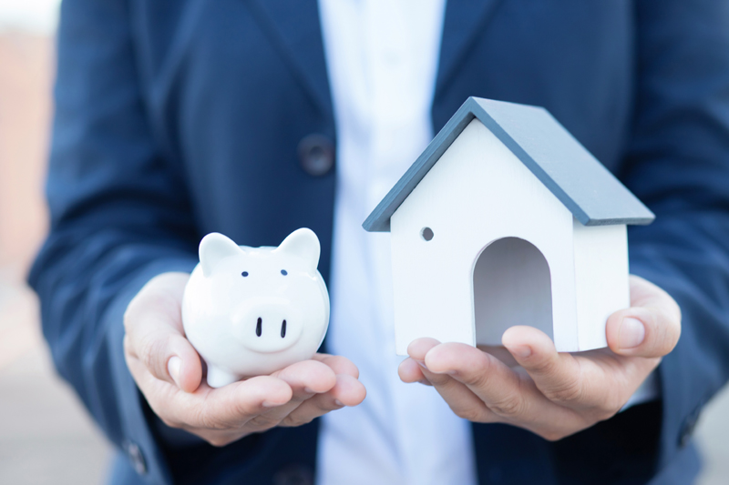 Lär dig mer om bostadstillägg