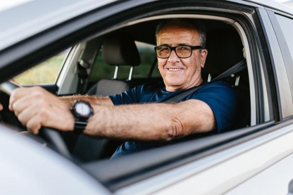 Nytt verktyg kan avgöra lämplighet att köra