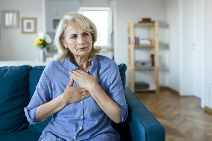 Screening kan minska risk för stroke