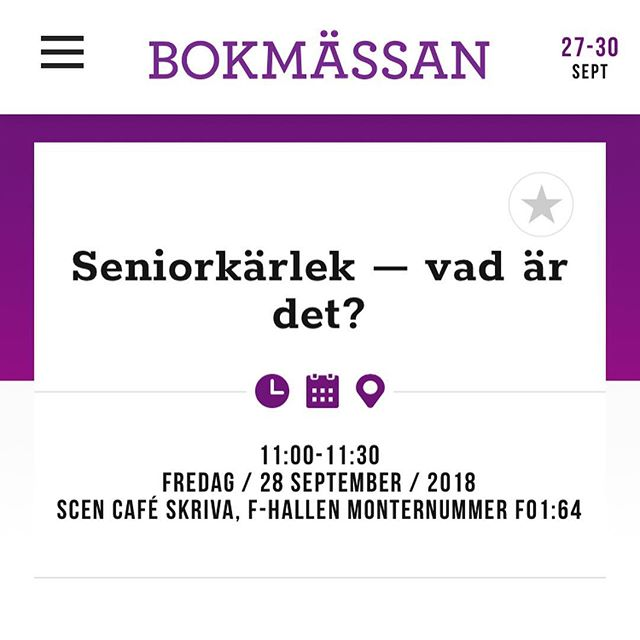 Adult Dating Tjänster För Ensamstående Män äldre 30 Linköping